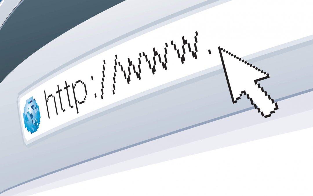 JovoMarketing-domain