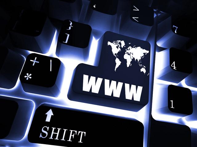Honlap, weblap, weboldal: Kell ez nekem egyáltalán?