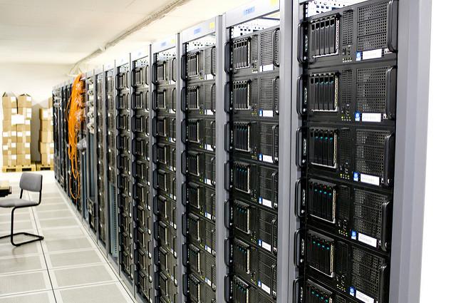 Webtárhely, tárhely szolgáltató : Minőségit, olcsót, de melyiket?