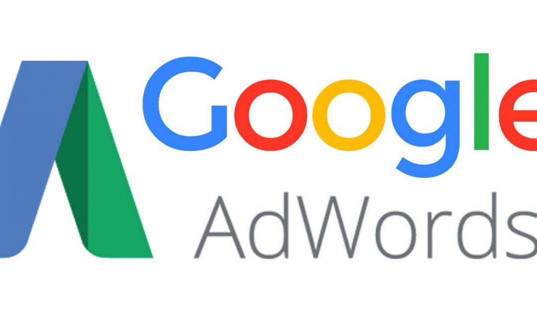 AdWords jelentése: Mit is érdemes tudni a Google Adwordsről?