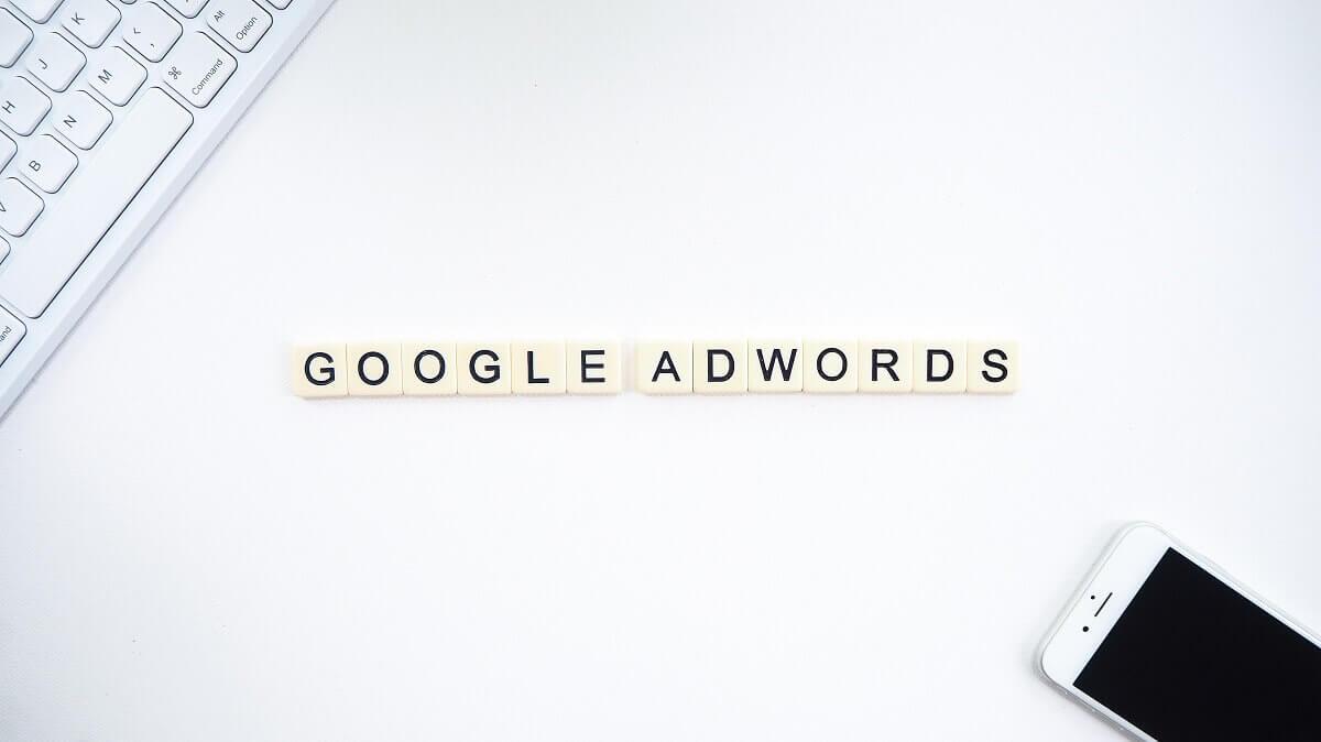 Google Ads mentor